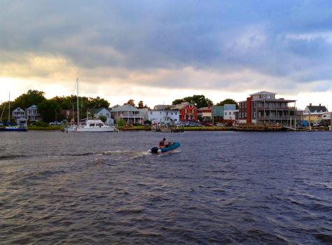 chris-dinghy-swansboro-nc-june-26